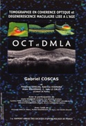 oct dmla coscas armd amd lucentis anti-vegf